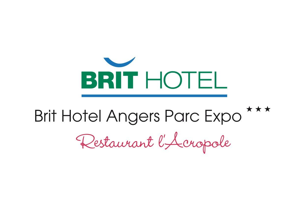 BRIT-HOTEL-Logo-vecto