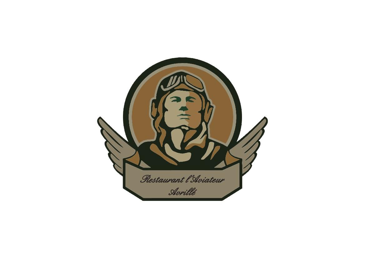 LAVIATEUR-Logo