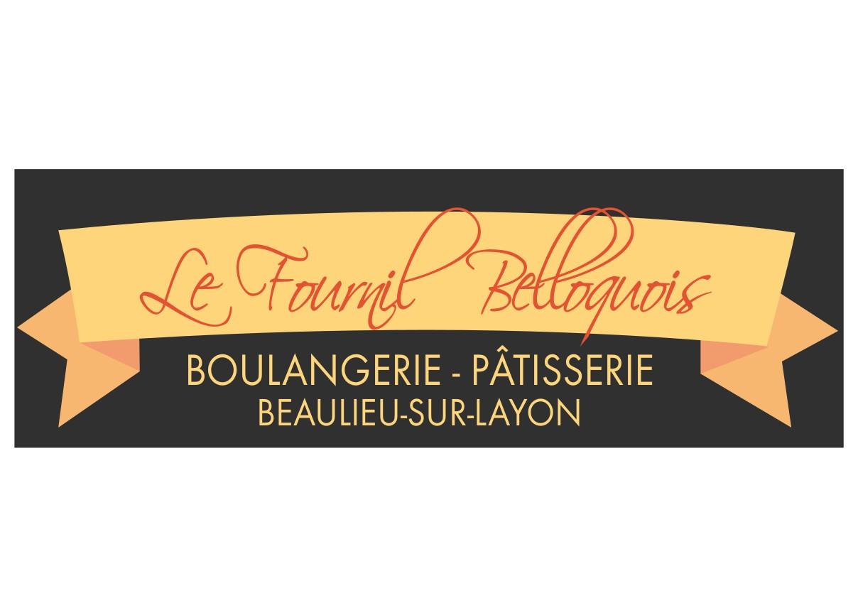 LE-FOURNIL-BELLOQUOIS-Logo