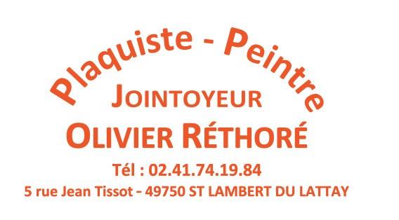 RETHORE-Logo-maillot-v2