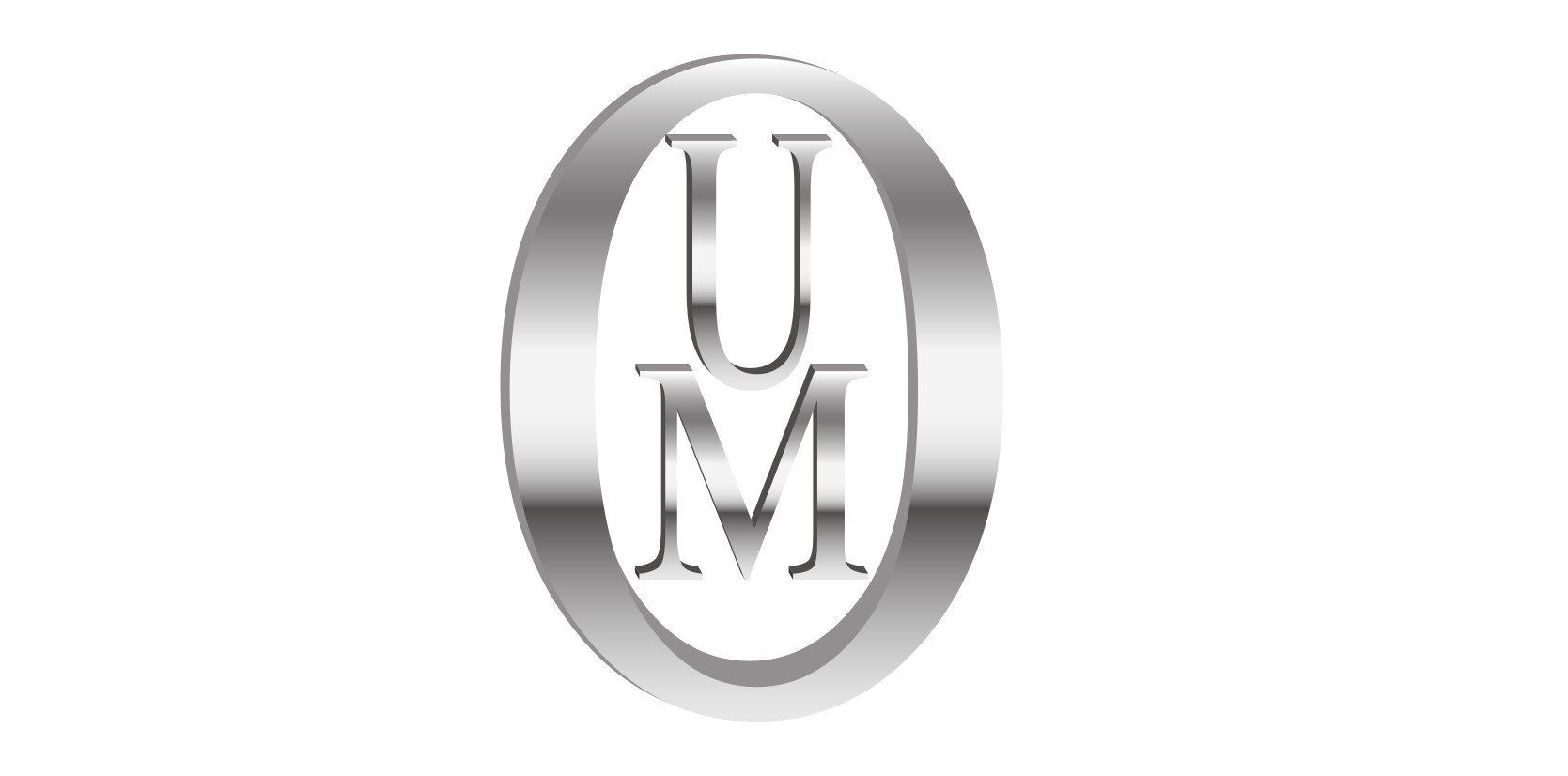 USINAGE-MONTAGE-OUTILLAGE-Logo